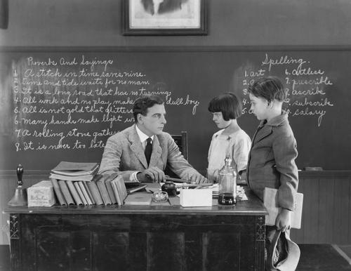 LEED-old-school-classroom.jpg