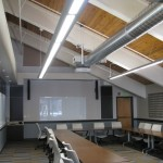 university-conference-room-acoustic-panels-150x150.jpg