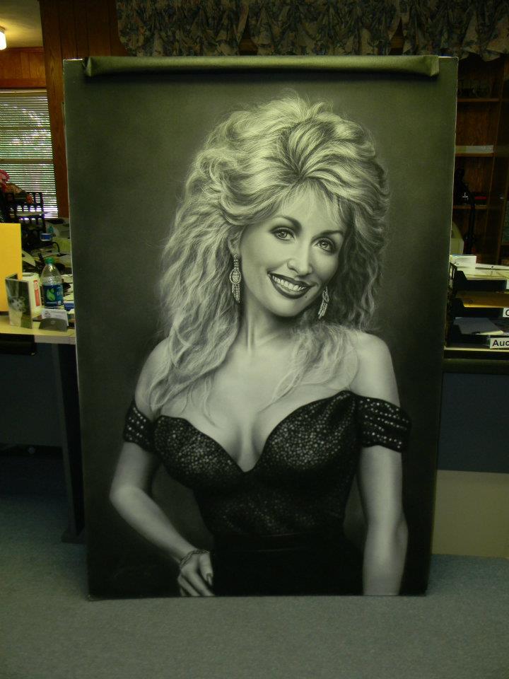Dolly .jpg