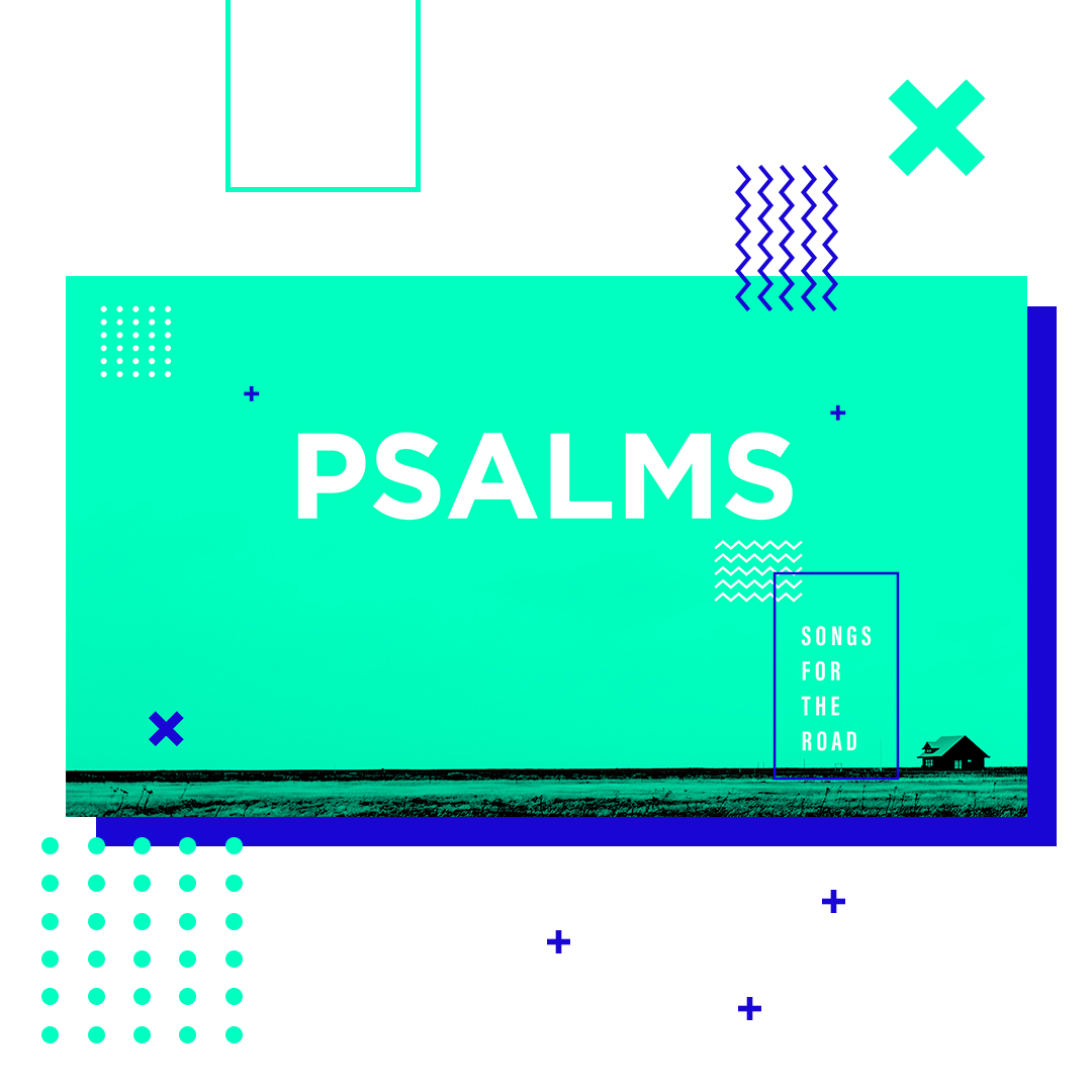 Psalm-2017-Final-Artboards-Social-Share-Square.jpg
