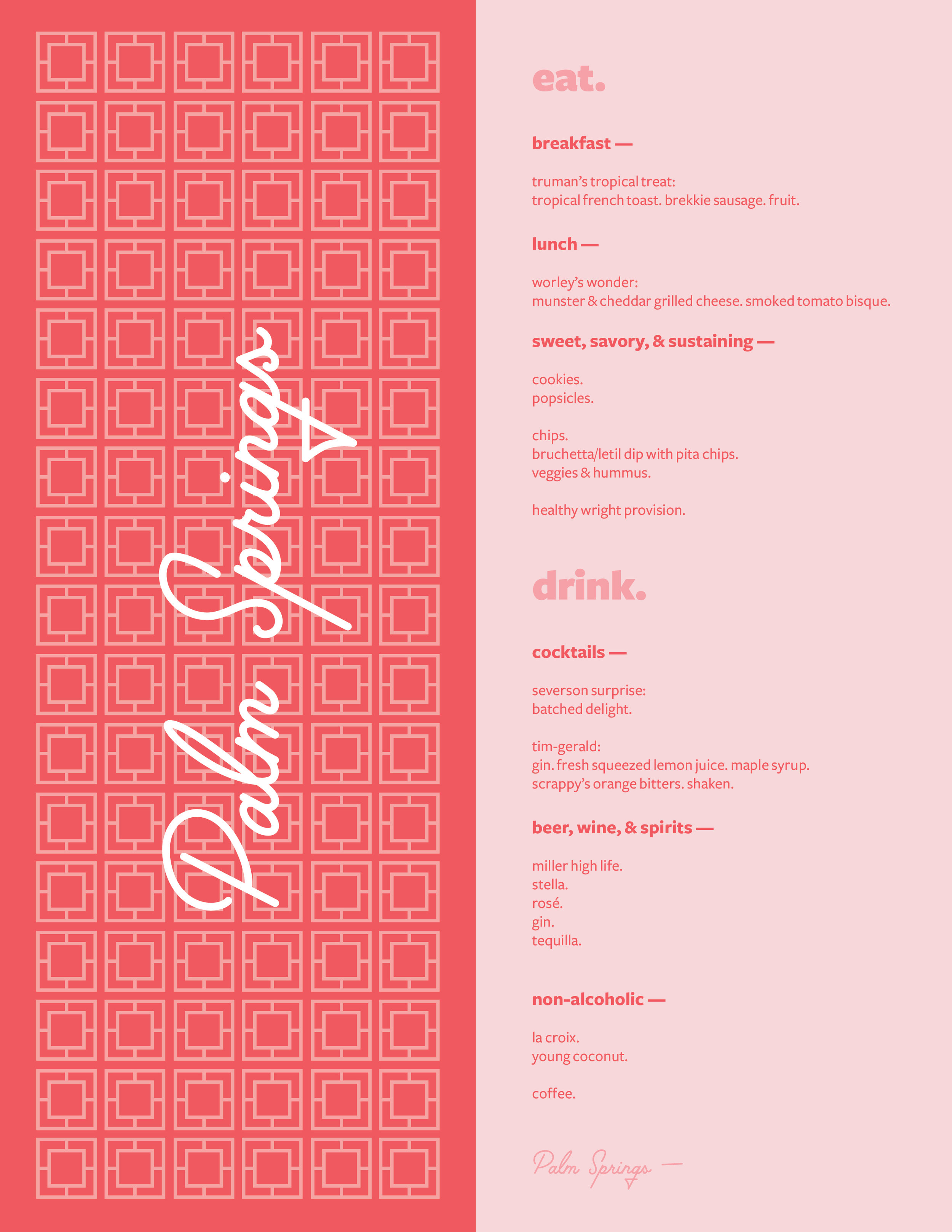 PALM_SPRINGS_MENU_front-back.jpg