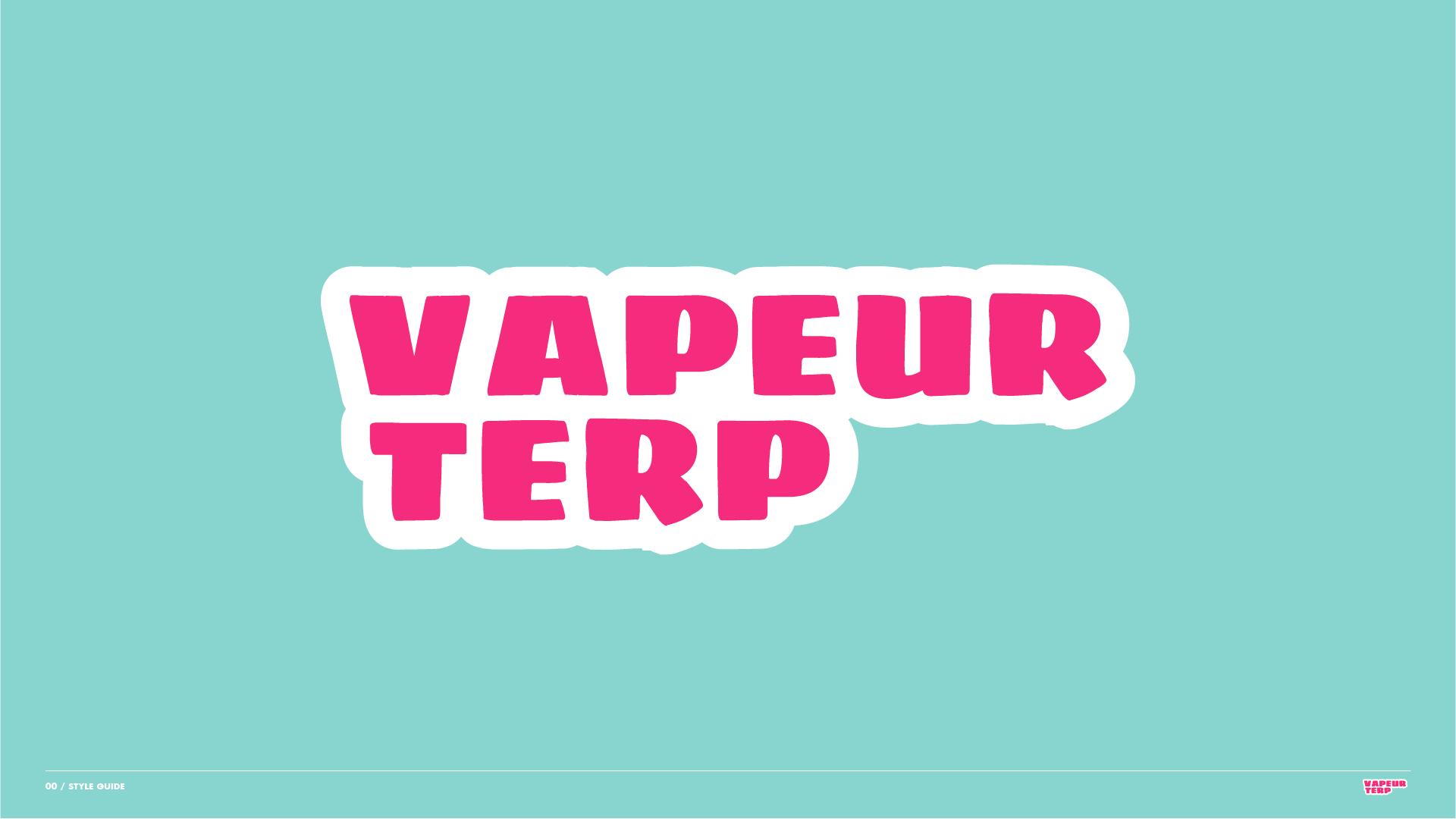 VapeurTerp_StyleGuide.jpg