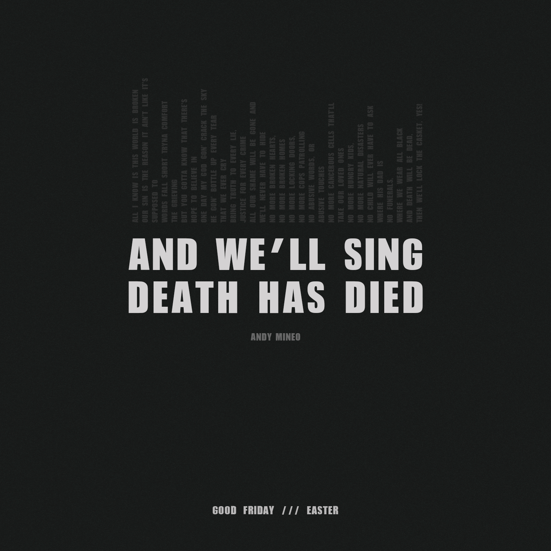 Death-Has-Diedsquare-5.jpg