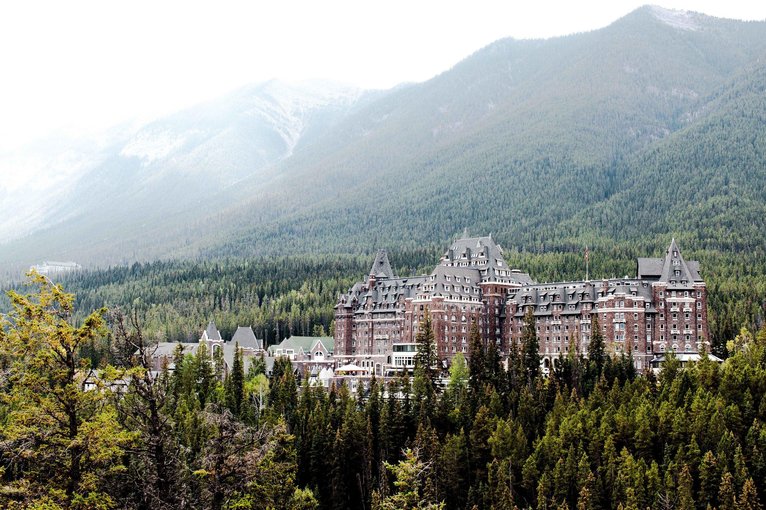 Banff-2018-Day-2-1.jpg