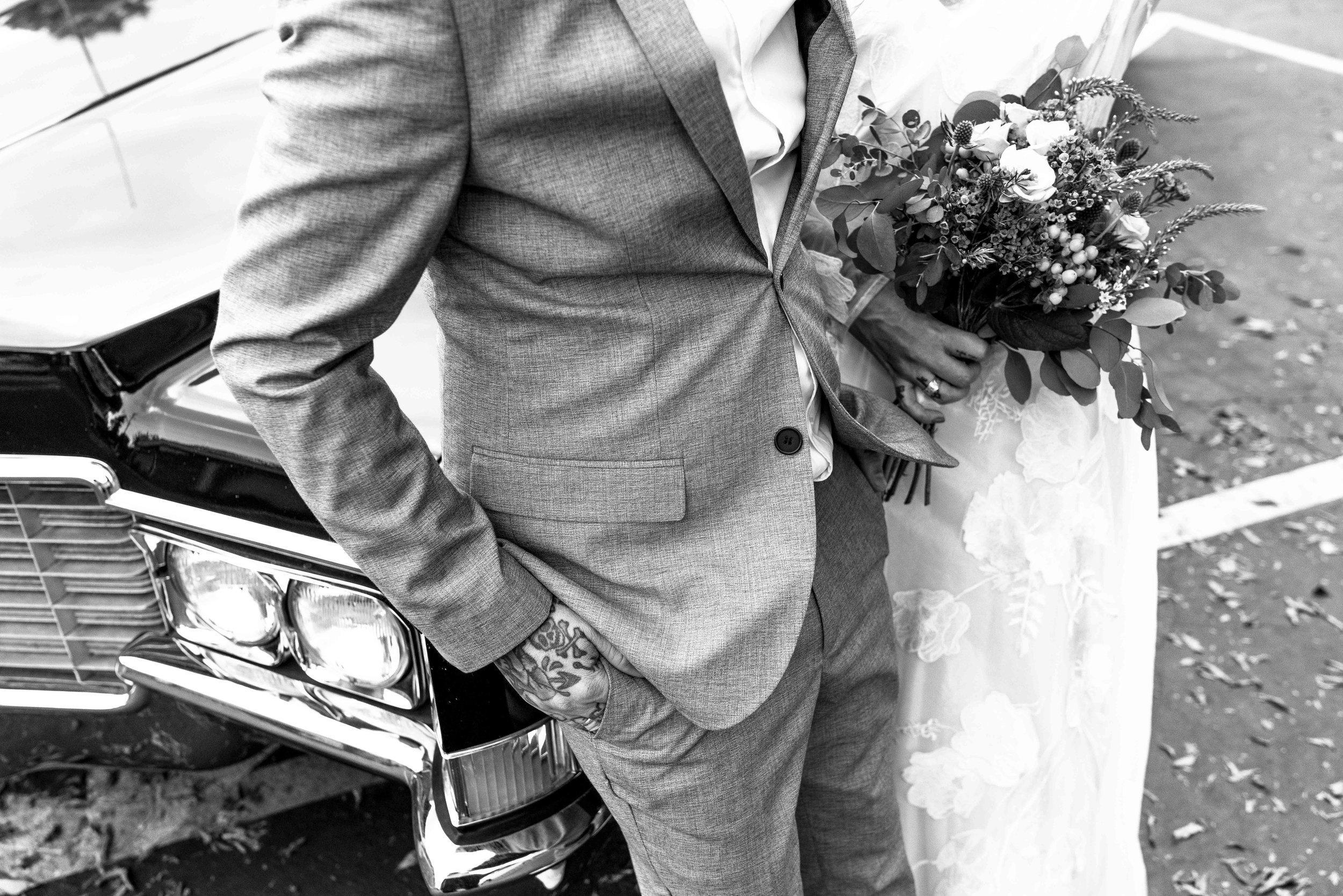 Klaus-Ashlee-Wedding-10.12.18-162.jpg