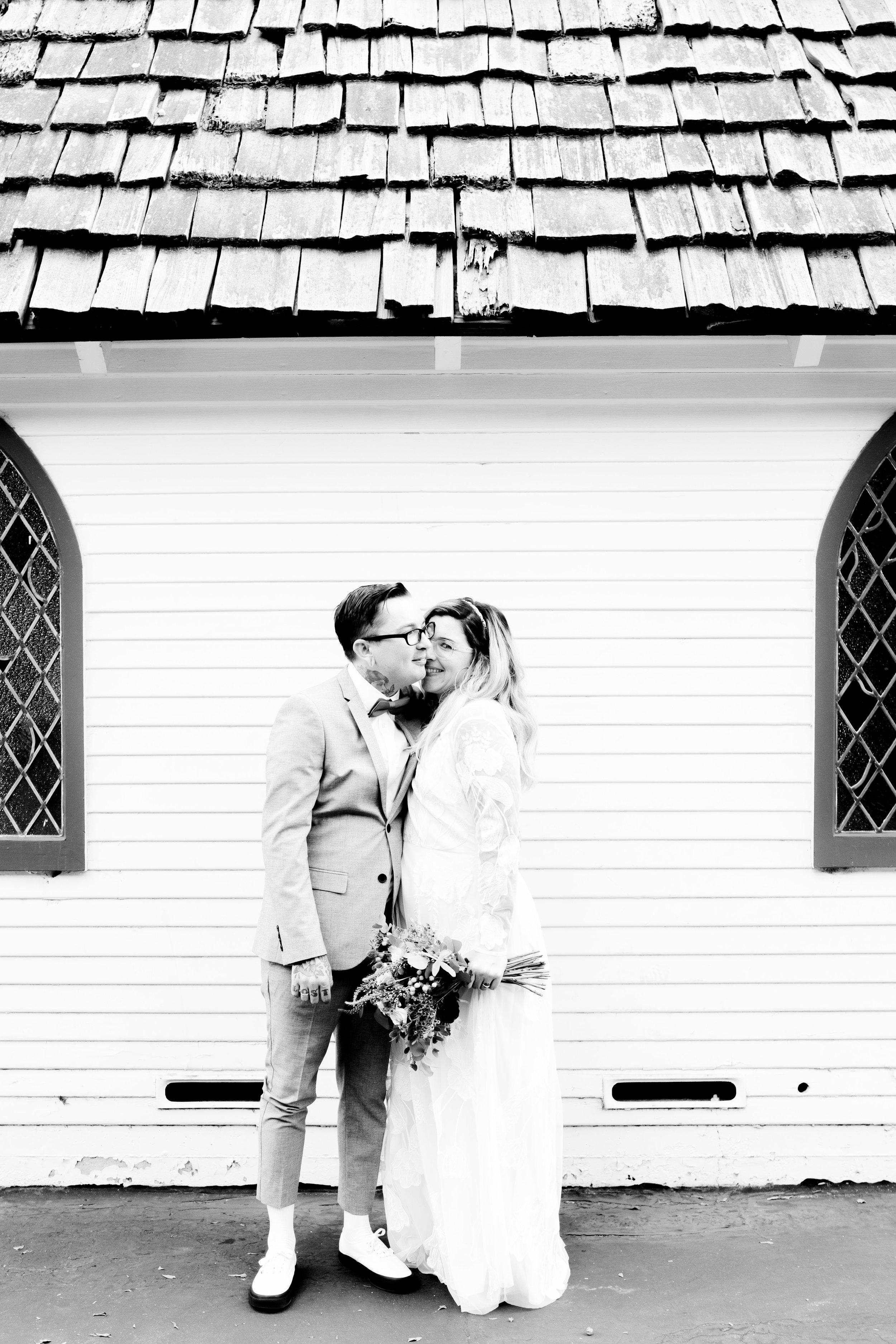 Klaus-Ashlee-Wedding-10.12.18-63.jpg