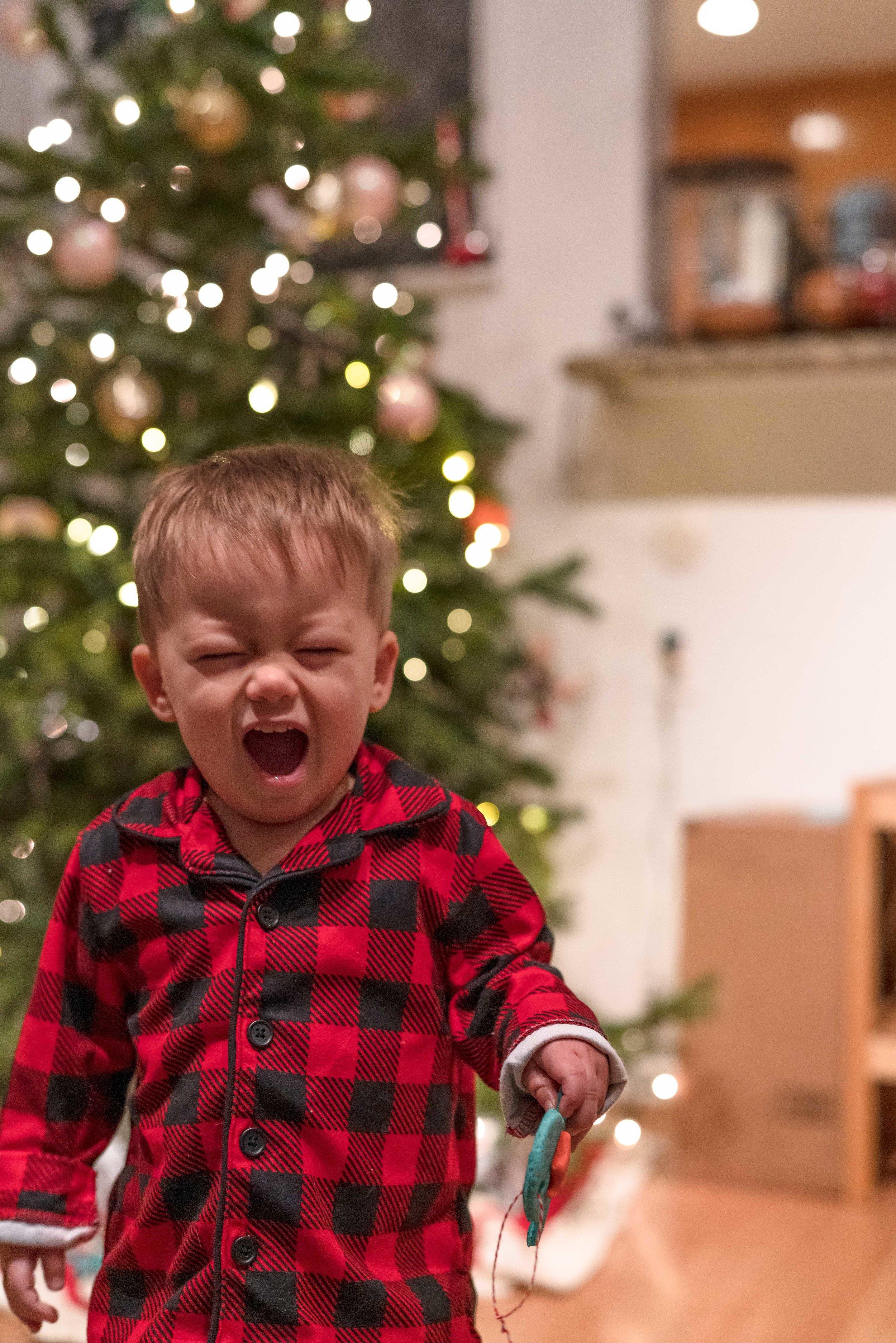ESW_Christmas_2018-8.jpg