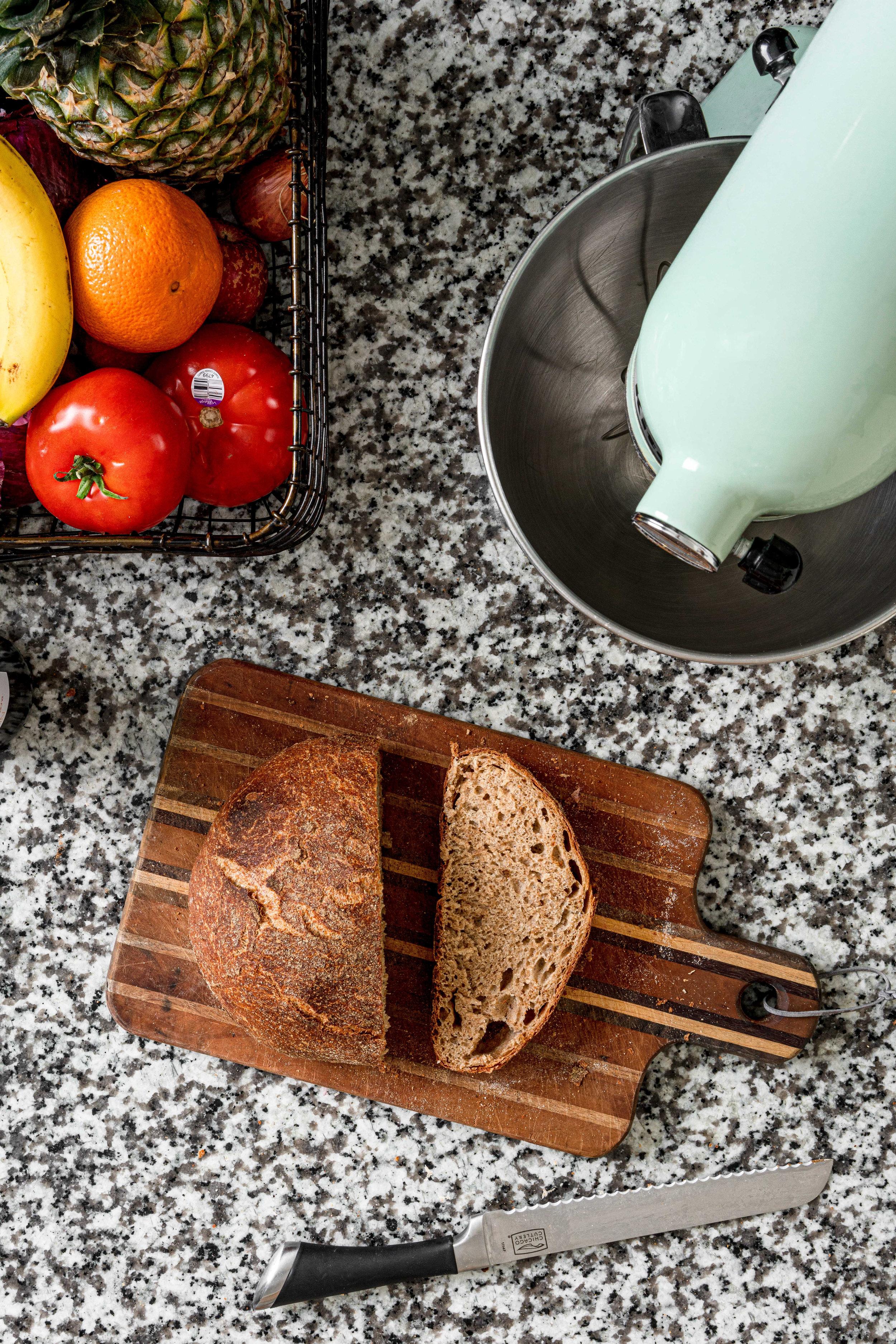 Bread-Strobes-06.11.19-3.jpg
