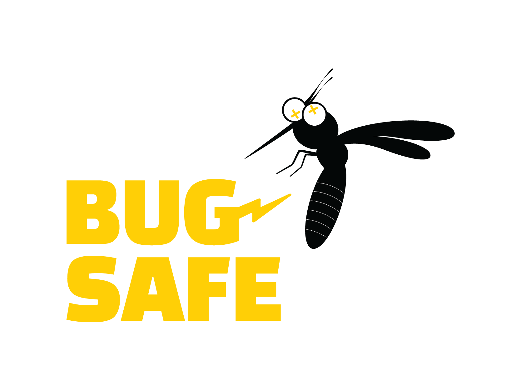 Bug_Safe_Logo_Dribbble_dribbble.png