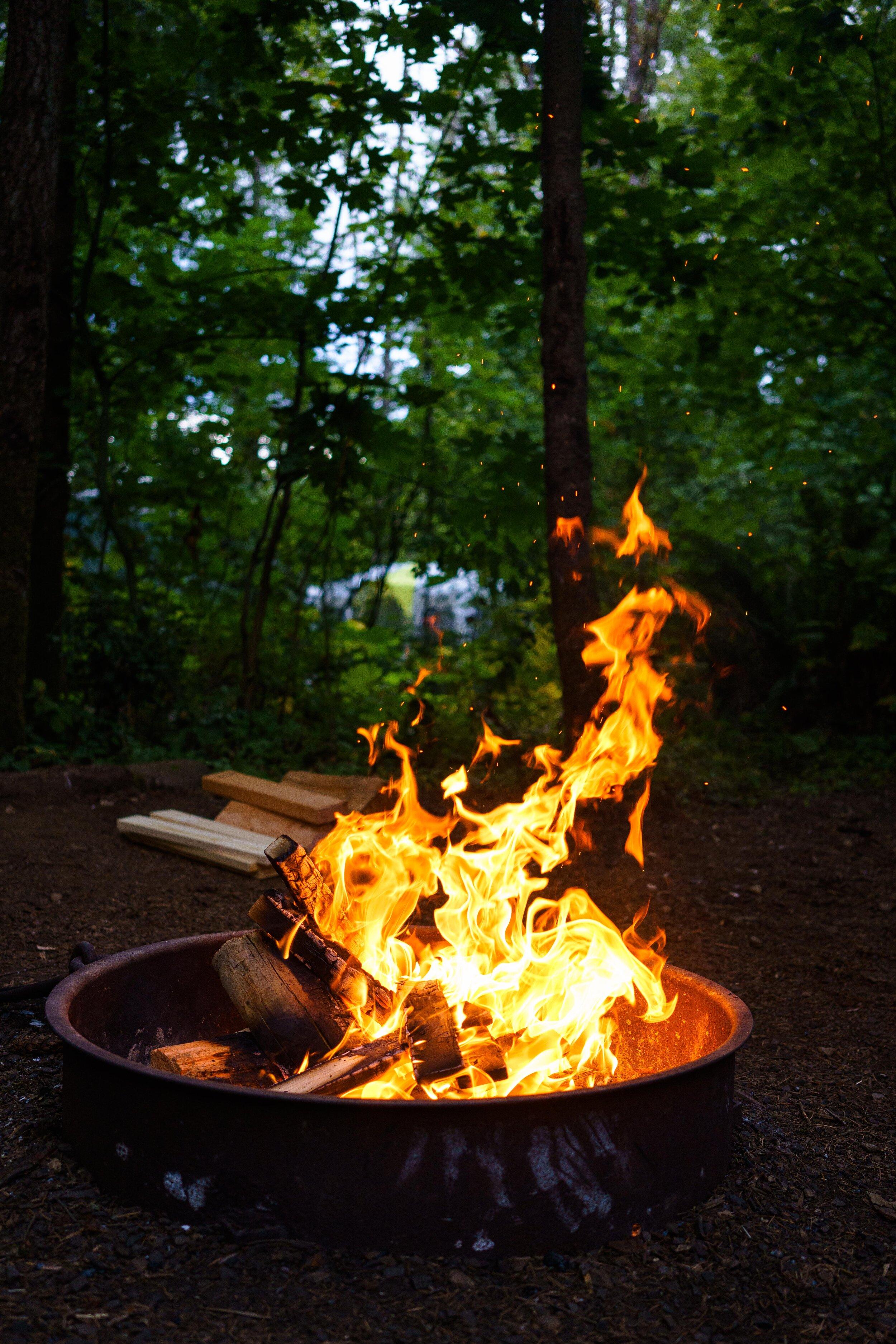 Camping_Ike_Kinswa_082419__-80.jpg