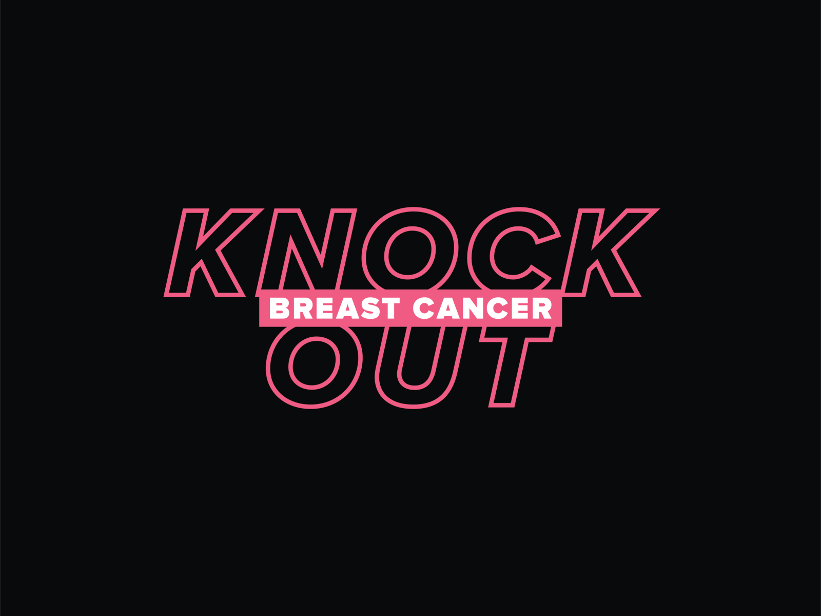 Knock-Out-Breast-Cancer.png