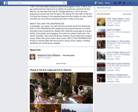 facebook-surf-bunnies.jpg