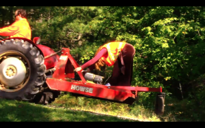 MFJ-tractor-yoga-02-300x188.png