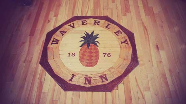 WAVERLY-INN-LOGO.jpg