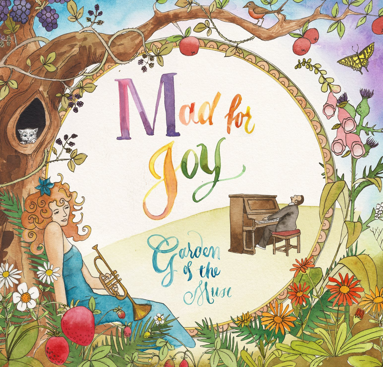 MFJ-GOTM-Cover.jpg