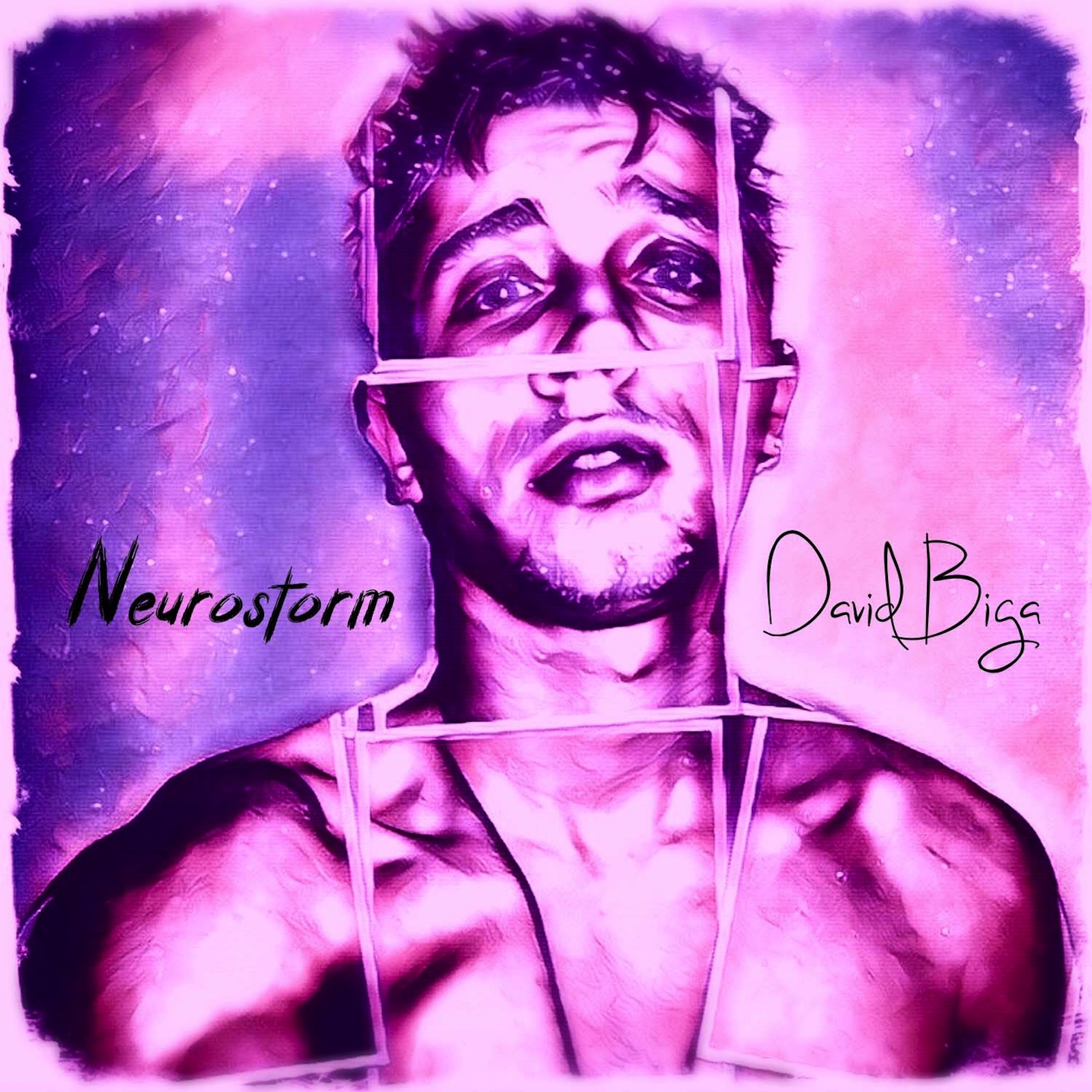Pilot (Remix) - Neurostorm x David Biga