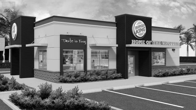 Burger King Triple Net Investment.jpg