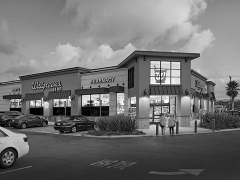 Walgreens Triple Net (NNN) Investment.jpg