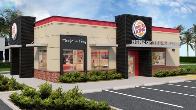 Burger King Triple Net Investment.jpg