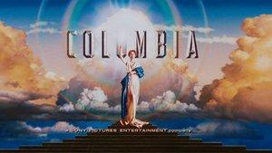 columbia_pictures_logo__2006__by_thebondarenko2014-d7c5xe9.jpg