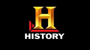 history2.jpg