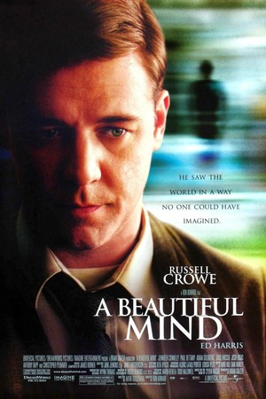a-beautiful-mind-movie-poster.jpg