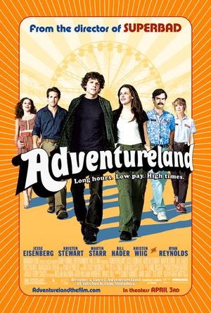 adventureland-poster-final-fullsize.jpg