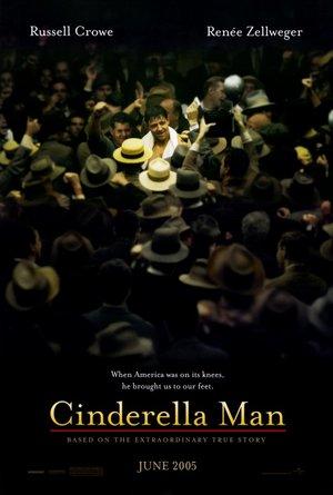 cinderella-man-movie-poster-2005-1020247720.jpg