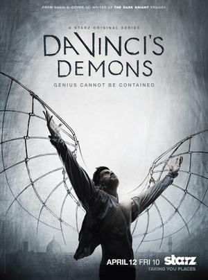 da-vincis-demons-FINAL-KEY-ART.jpg