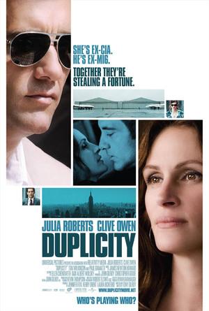 duplicity_2.jpg