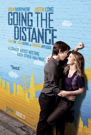 Going+the+Distance+Poster.jpg