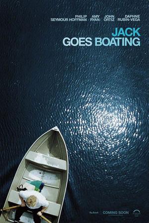 Jack-Goes-Boating-Poster-Teaser.jpg