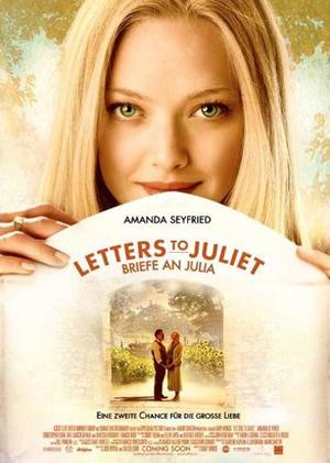 letters_to_juliet.jpg