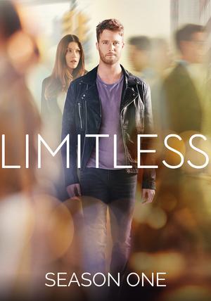 limitless-5601381a0c5fd.jpg