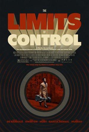 limits_of_control.jpg