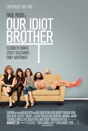 Our_Idiot_Brother_poster_debut.jpg