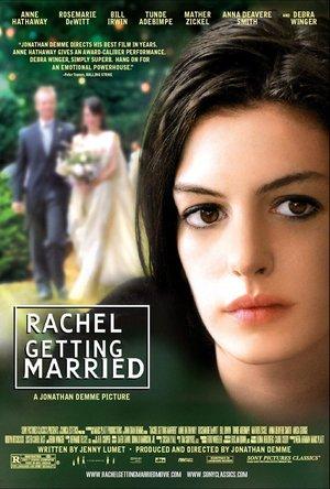 rachel_getting_married_2008_4773_poster.jpg