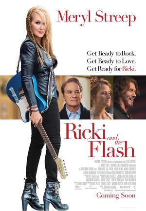 Ricki-and-the-Flash-Poster-21.jpg
