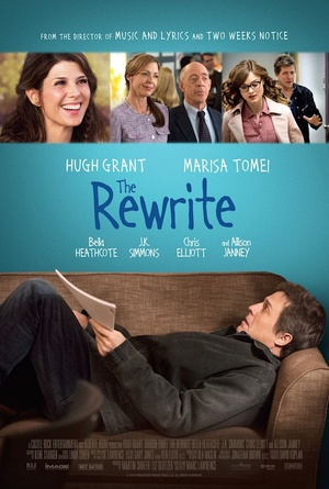 rewrite_poster.jpg