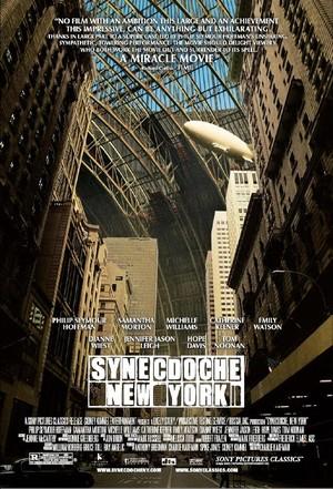synecdoche-new-york-os-002.jpg