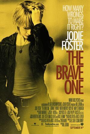 the-brave-one_dmstc-os_r1.jpg