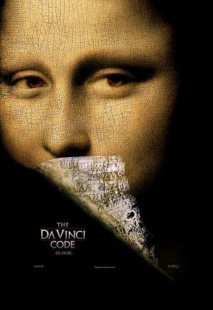 the-davinci-code_movie-poster-01.jpg