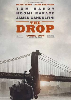 the-drop-poster-636-long.jpg