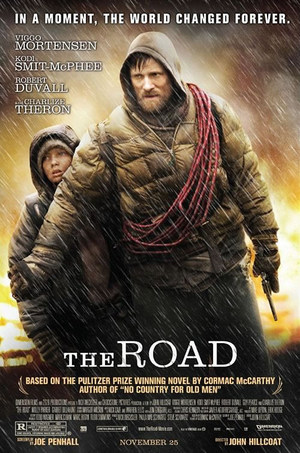 the-road-movie-poster.jpg