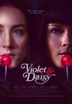 violet-and-daisy-movie-poster.jpg