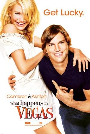 What-Happens-in-Vegas-movie-poster.jpg