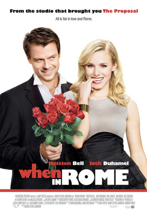 when-in-rome-movie-poster-2010-1020551156.jpg