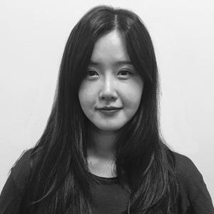 Jihye Kim - Digital Artist