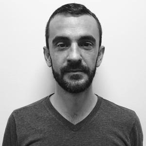 Joshua Boliver - Digital Artist