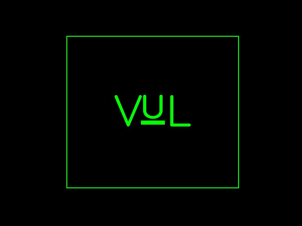 VuL Inc. Website Logo (1).jpg